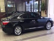 Lexus Ls 460 4.6L 4608CC V8